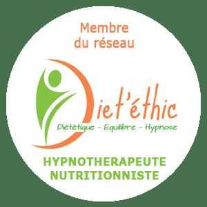 Célia Cukier hypnose diététique perte de poids Issy-les-Moulineaux
