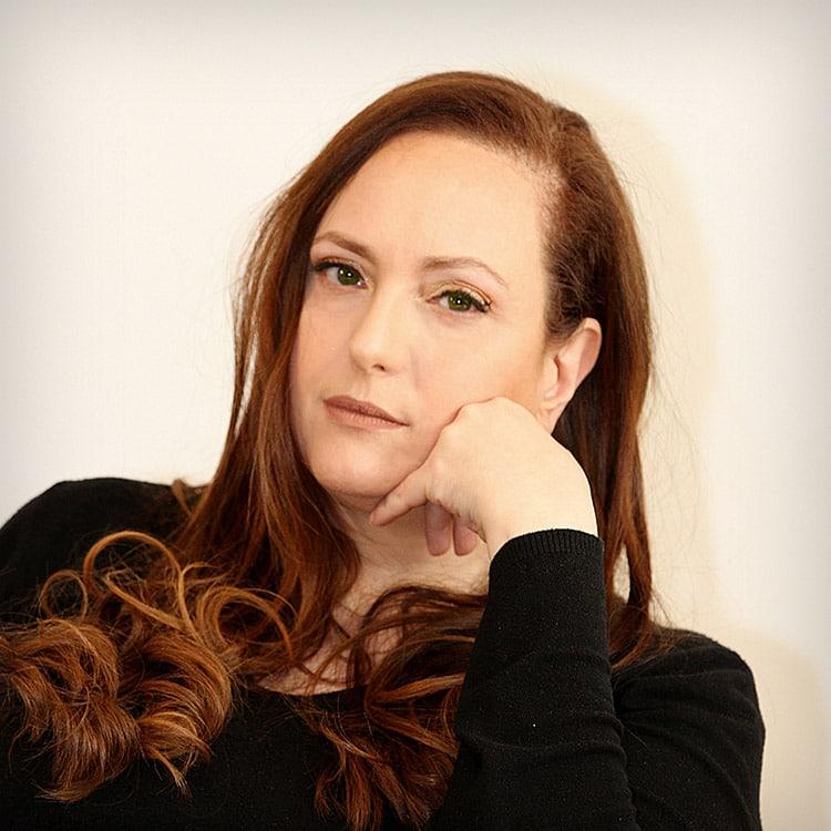 Célia Cukier Hypnose thérapeutique - Praticienne Issy-les-Moulineaux