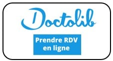 Célia Cukier Hypnose agenda doctolib Issy-les-Moulineaux